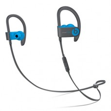 Fone de Ouvido Beats Wireless in-ear Powerbeats 3 MNLX2LL/A Azul