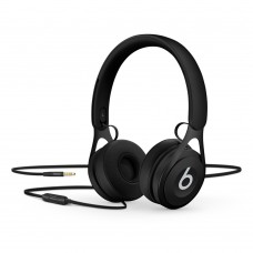 Fone de Ouvido Beats on-ear ML992LL/A EP Preto