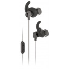 Fone de Ouvido JBL Reflect Mini in-ear Preto