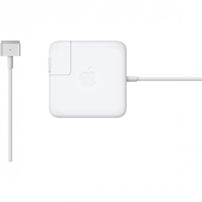 Fonte Apple MacBook Air Magsafe 2 45W MD592E/A