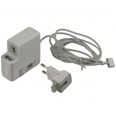 Fonte para Notebook Apple Magsafe2 16,5V 3,65A +60W BB20-AP65-M2 BestBattery