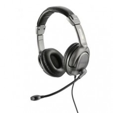 Headset USB PH043 Multilaser